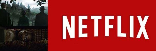 ทำไม NETFIX ถึงเป็นที่นิยม